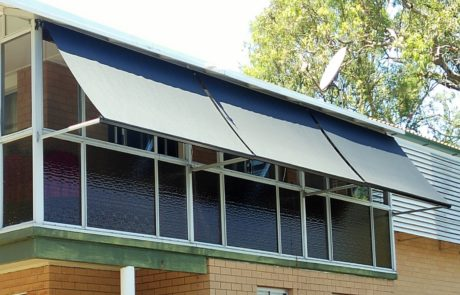 Spring Arm Awning 1 scaled