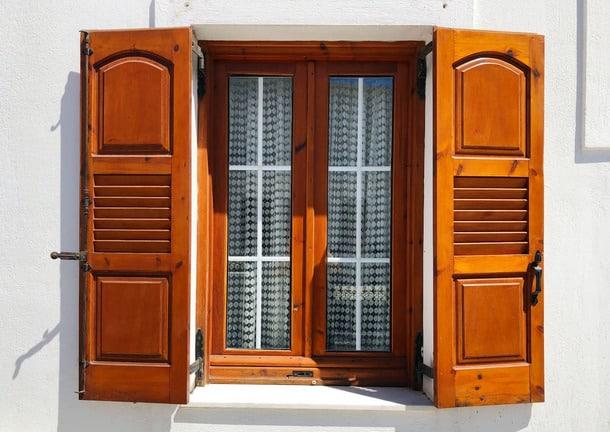 How Much Do Window Shutters Cost in Brisbane