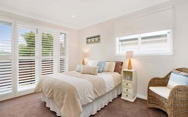 Palm Bay Shutters Feature Image